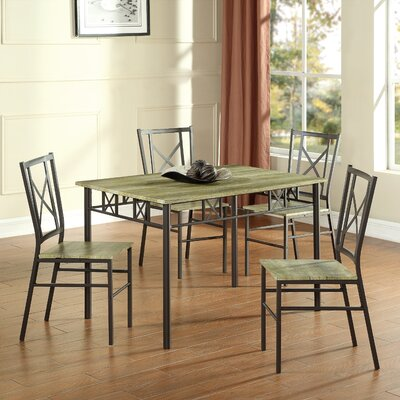 Zipcode™ Design Gertrude Dining Table