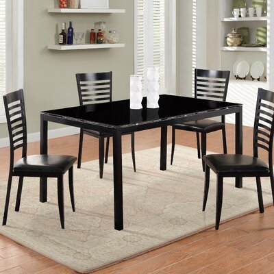 Zipcode™ Design Ginger Dining Table
