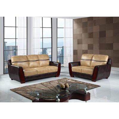 Global Furniture USA Pluto..
