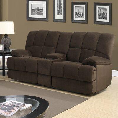 Global Furniture USA Recli..