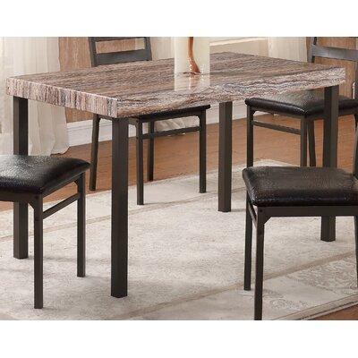global furniture usa dining table reviews. Black Bedroom Furniture Sets. Home Design Ideas