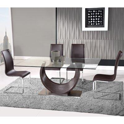 Global Furniture USA Dinin..