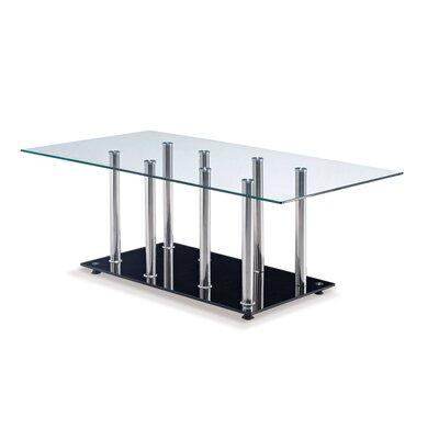 Global Furniture USA Coffee Table