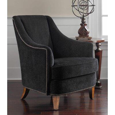 Uttermost Nala Chair