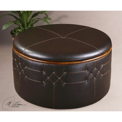 Uttermost Brunner Storage ..