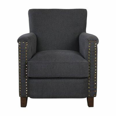 Mercer41 Gillis Armchair