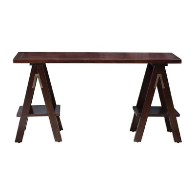 Darby Home Co Dothan Writing Desk