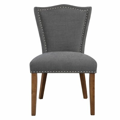 Alcott Hill Greenfield Side Chair
