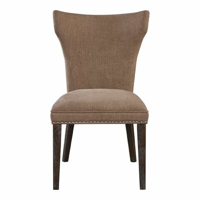 Alcott Hill Ethridge Side Chair