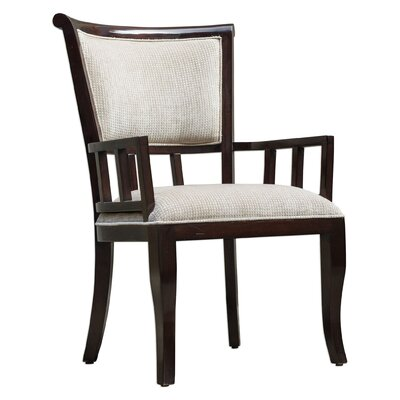 Darby Home Co Pierrepont Armchair