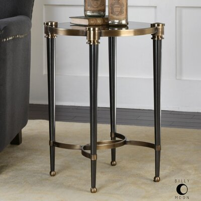 Darby Home Co Lowville End Table