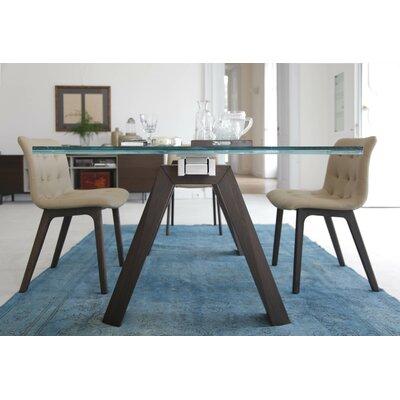 Bontempi Casa Aron Extendable Dining Table