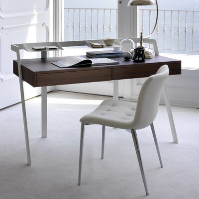 Bontempi Casa Zac Writing Desk Image
