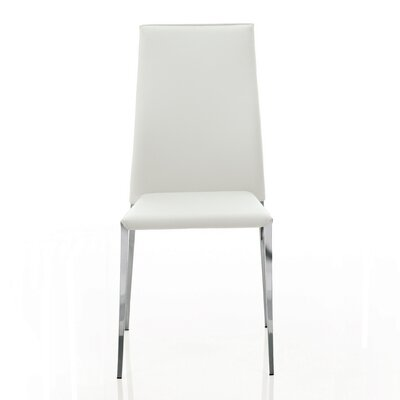 Bontempi Casa Tai Side Chair