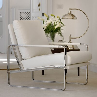 Bontempi Casa Clarissa Arm Chair