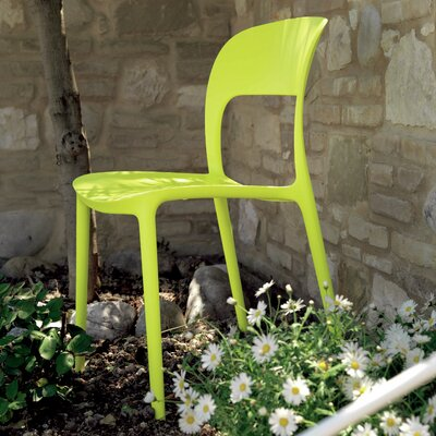 Bontempi Casa Gipsy Side Chair
