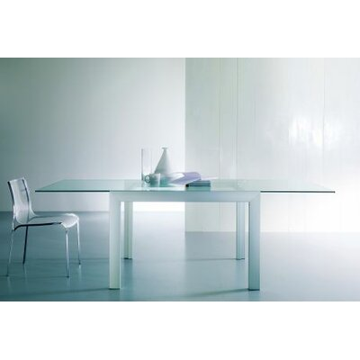 Bontempi Casa Axel Extendable Dining Table