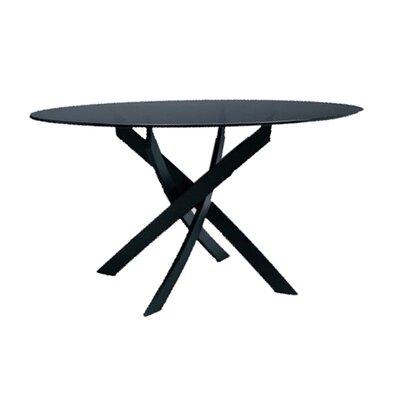 Bontempi Casa Barone Dining Table