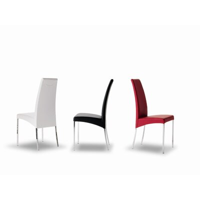 Bontempi Casa Aida Side Chair