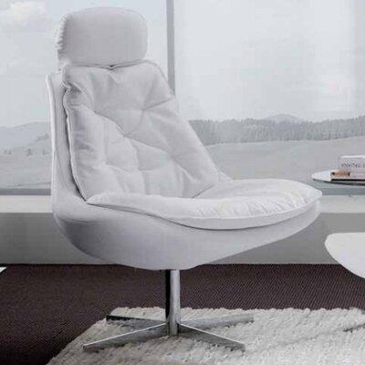 Bontempi Casa Daya Upholstered Armchair