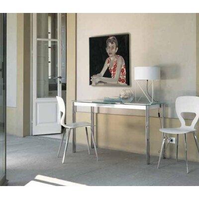 Bontempi Casa Etico Extendable Dining Table