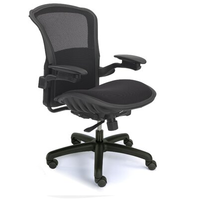 Valo Mid-Back Magnum Conference Chair