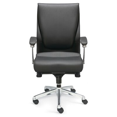 Valo Luxo High-Back Executive Chair