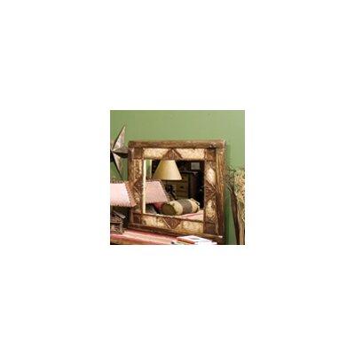 ... Adirondack Style Furniture additionally Rustic Adirondack Style