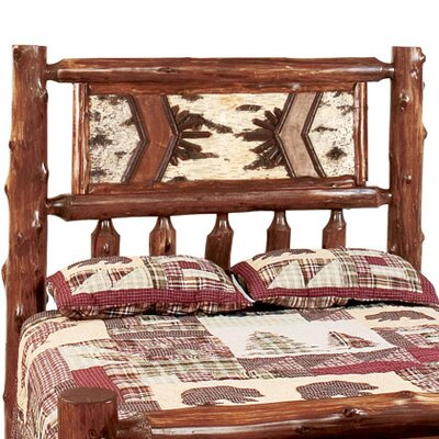... Adirondack Style Furniture additionally Rustic Adirondack Style