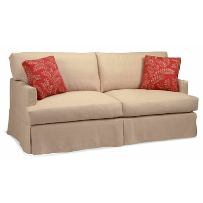 Acadia Furnishings New Haven Sofa