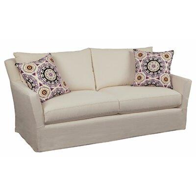Acadia Furnishings Porter Sofa