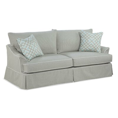 Acadia Furnishings Jennifer Sofa