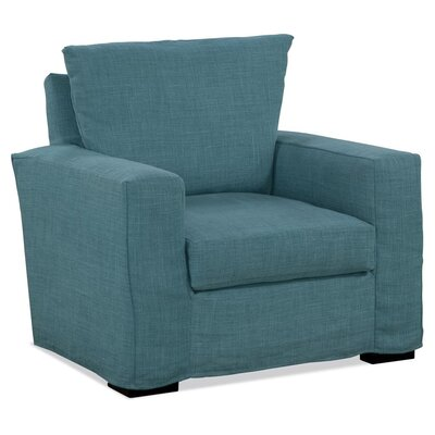Acadia Furnishings Blake Accent Chair
