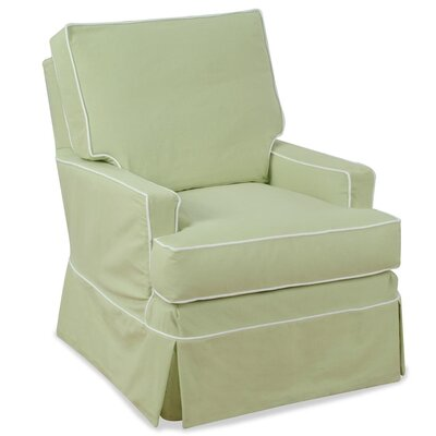 Acadia Furnishings Jade Accent Chair