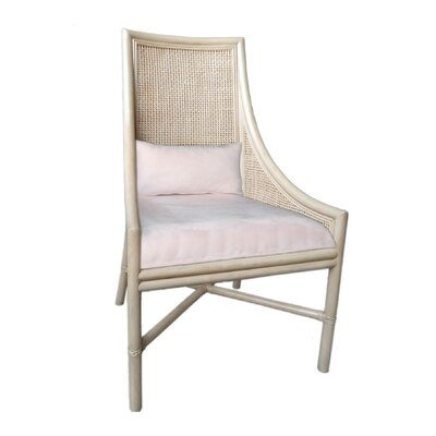 Jeffan Danbury Side Chair