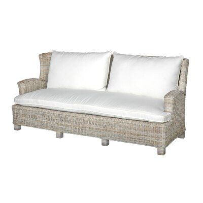 Beachcrest Home Palm Estates Sofa