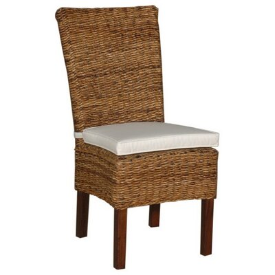 Jeffan Farra Side Chair