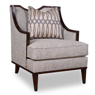 A.R.T. Harper Lounge Chair
