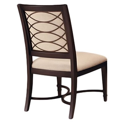 A.R.T. Intrigue Side Chair (Set of 2)