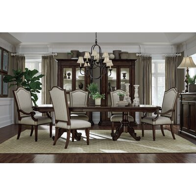 A.R.T. Chateaux 7 Piece Dining Set