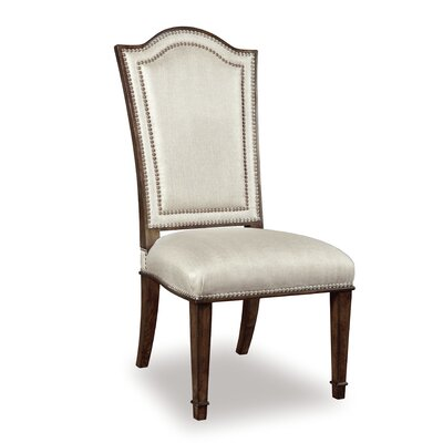 A.R.T. Chateaux Parsons Chair (Set of 2)