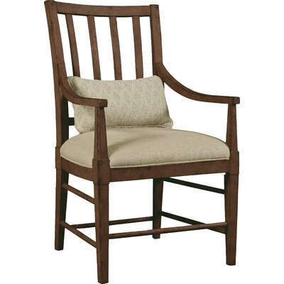 A.R.T. Spencer Arm Chair (Set of 2)