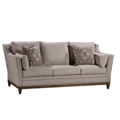 Darby Home Co Nellie Modular Sofa