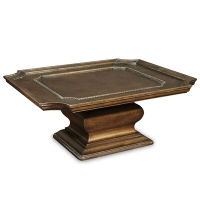 Astoria Grand Coffee Table