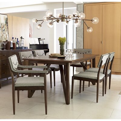 A.R.T. Epicenters Dining Table