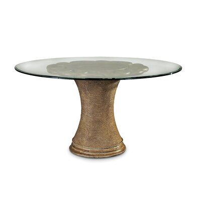 Bay Isle Home Akova Dining Table