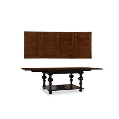 Darby Home Co Craine Coffee Table
