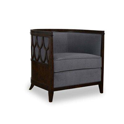 A.R.T. Morgan Barrel Arm Chair