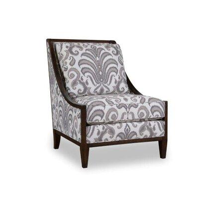A.R.T. Morgan Side Chair