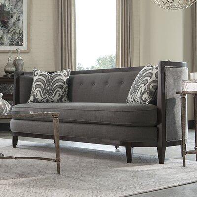 A.R.T. Morgan Sofa